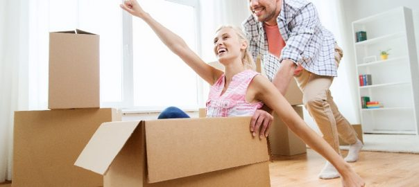 it-is-very-cheap-find-luzhou-moving-near-home